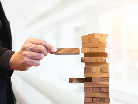 Repreneurs : Pourquoi est-il important d'évaluer le capital humain de votre future entreprise ?