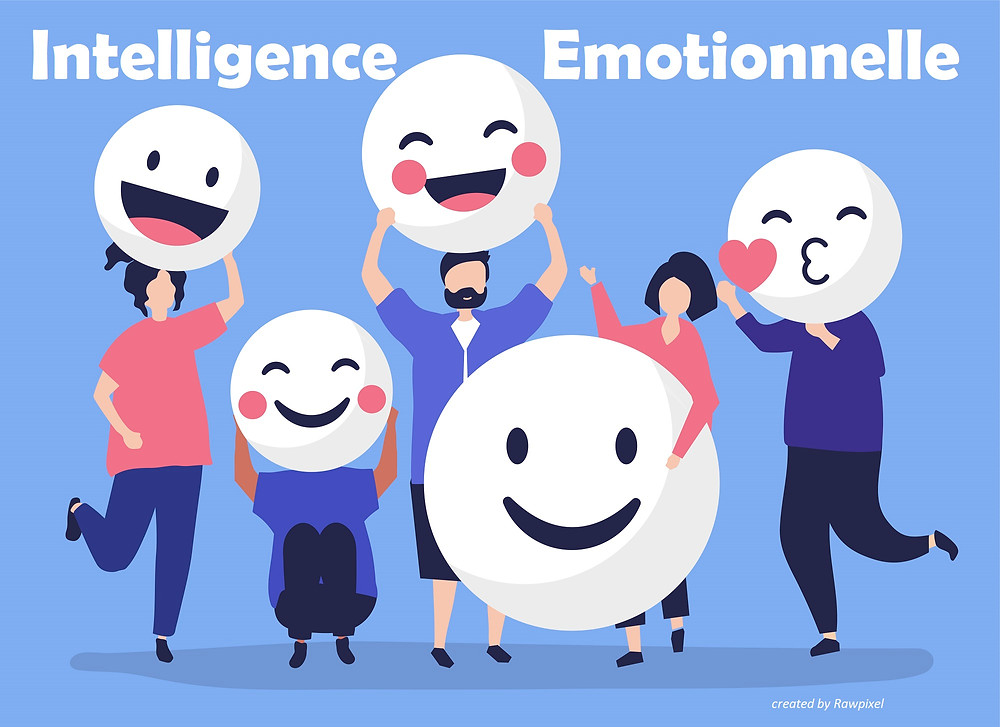 Intelligence emotionnelle