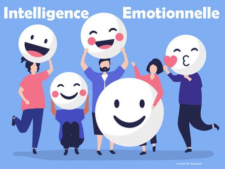 Happytim a testé : le quotient d'intelligence émotionnelle (IE)