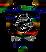 TransSaints logo 1.png