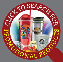 PROMOTIONAL-PRODUCTS-BUTTON2.jpg
