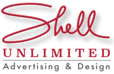 SHell_Unlimited_Logo_Web_NEW_CLEAN.png