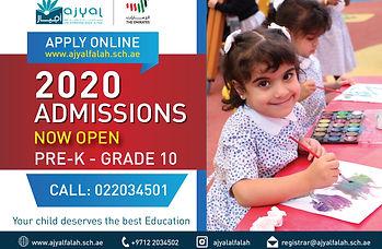 Ajyal Al Falah Admission2020-06.jpg