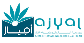 AJYAL-LOGO-ALFALAH-New version-01-png.pn