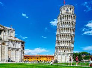 Pisa.jpeg