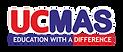 ucmas logo.png