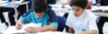 Ajyal Al Falah_Banner (12)-13-14-15.jpg