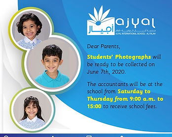 Students photographs-flyer-jmt.jpg