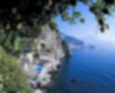 Amalfi1a.jpeg