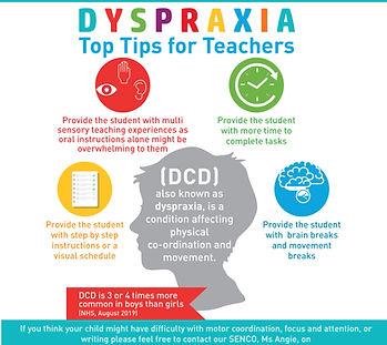 Dyspraxia flyer-04.jpg