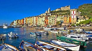 Liguria3.jpeg
