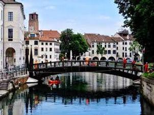 Treviso1.jpeg