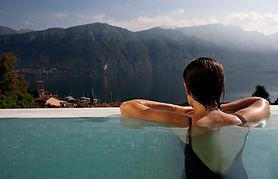 Hotel Belvedere Bellagio