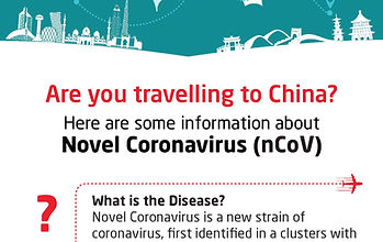 Coronavirus - 3 languages - NEW _ with l