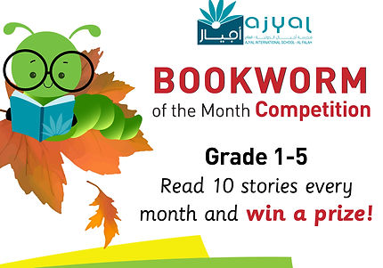 Bookworm flyer competition-updated--08.j