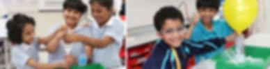Ajyal Al Falah_Banner (12).jpg