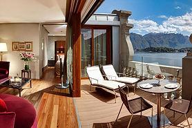 Grand Hotel Tremezzo6.jpg
