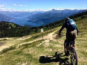 Top Mountain | E-Bike.jpg