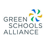Green Schools Alliance - logo.jpg