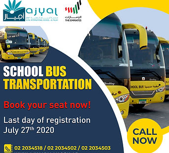 Bus flyer.jpg