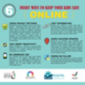 Social Media Challenges Flyer-2-updated-