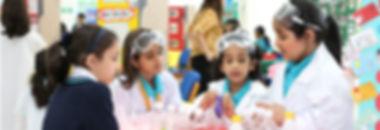 Ajyal Al Falah_Banner (12)-13-14.jpg