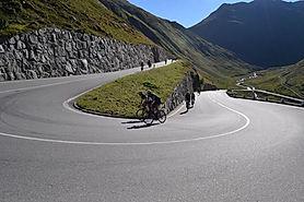 Cykel Curve.jpg