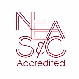 neasc-accredited-logo.jpg