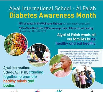 diabetes flyer 1-01.jpg