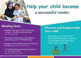 5Ajyal Al Falah_Reading flyer.jpg