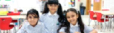 Ajyal Al Falah_Banner (9).jpg