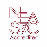 neasc-accredited-logo.jpg