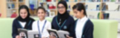 Ajyal Al Falah_Banner (8).jpg