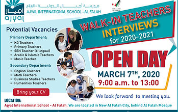 Ayal Al Falah_Open Day.jpg