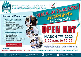 Ayal Al Falah_Open Day.jpg