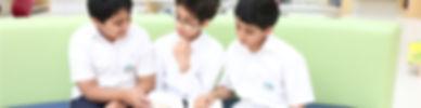 Ajyal Al Falah_Banner (1).jpg
