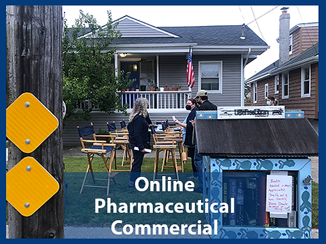 onlinepharmcommercial.png