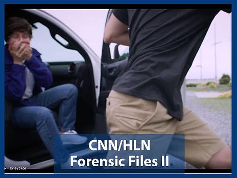 CNN HLN Forensic.jpg