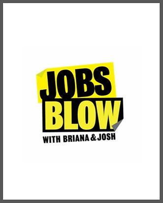 Jobs blow.jpg