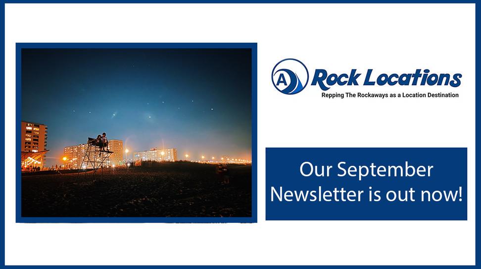 Sept Newsletter Graphic.jpg