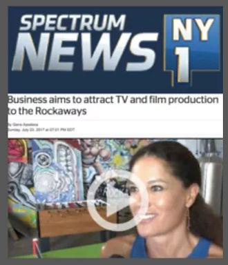 NY1 news.jpg