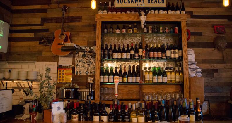 wine-bar-01jpg