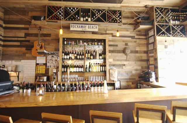 wine-bar-6jpg