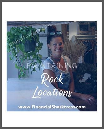 financial sharktress.jpg