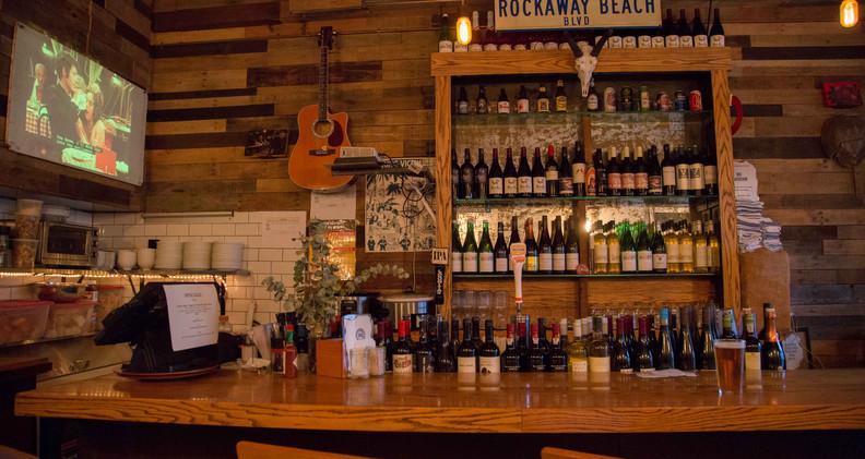 wine-bar-7jpg