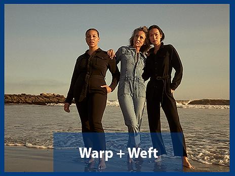 warpweft.png