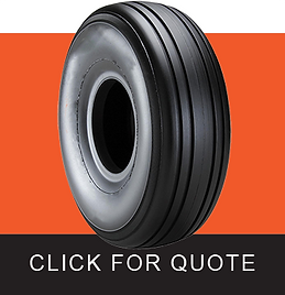 webshop_tire_quote.png