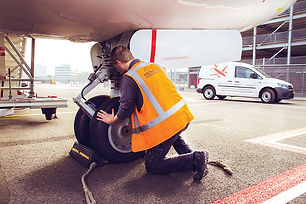 tim_working_plane_filter_1L.jpg