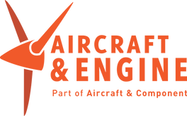 Aircraft_Engine_logo.png