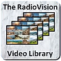 RadioVision Video Library.png